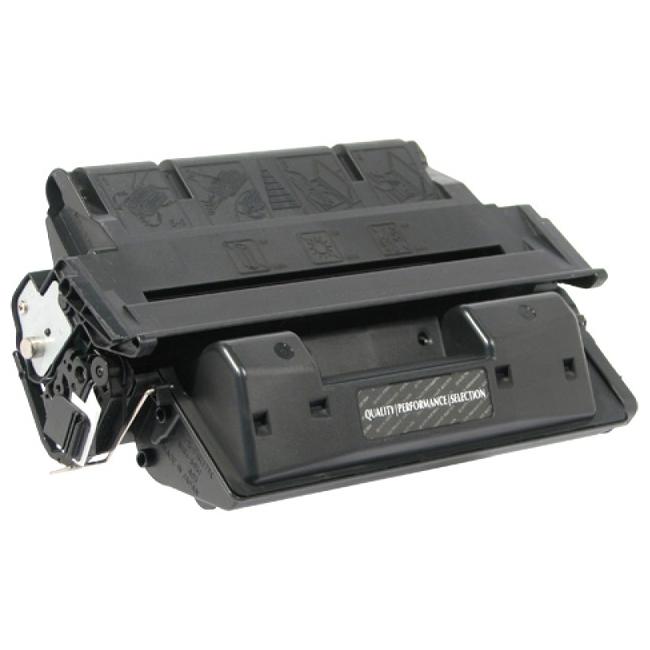 West Point HP C4127A Toner Cartridge 200025P
