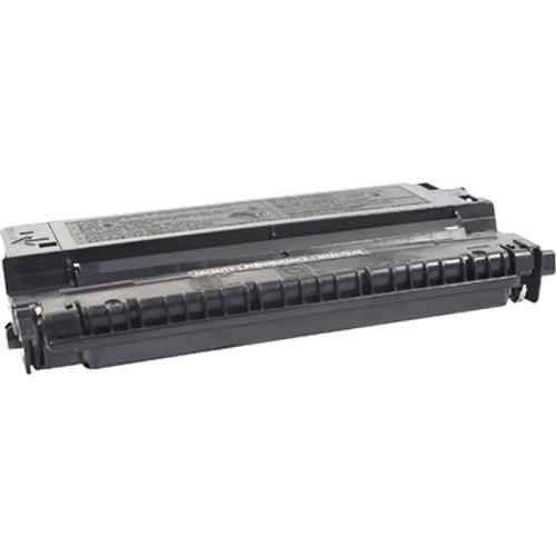 West Point Lexmark Compliant 24015SA/24035SA/24060SW Toner Cartridge 200661P