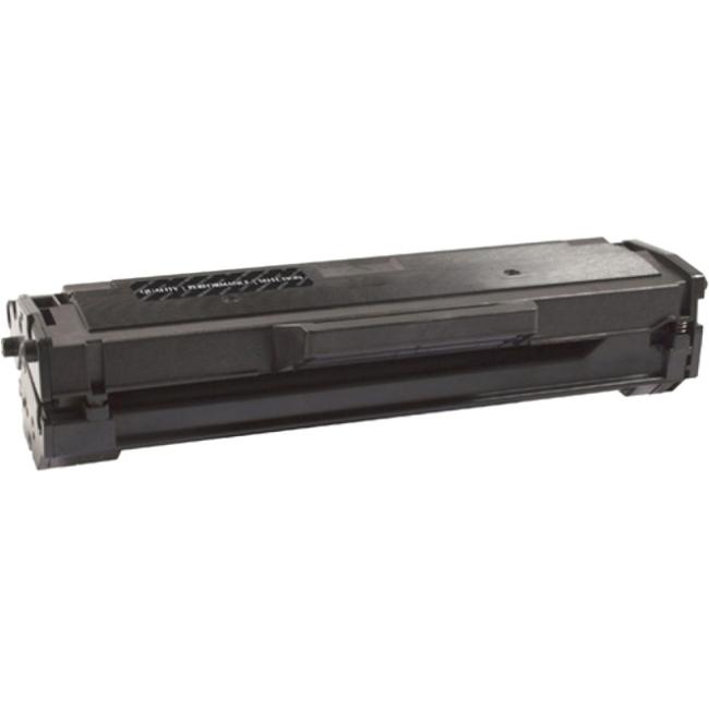 West Point Samsung MLT-D101S Toner Cartridge 200722P