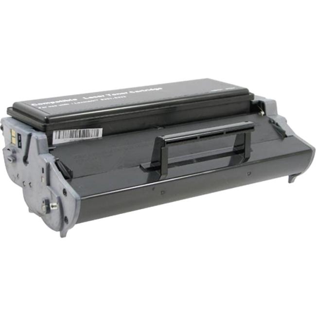 West Point Lexmark Compliant 12A7305/12A2360/12A7405/12S0300 High Yield Toner Cartridge 200660P