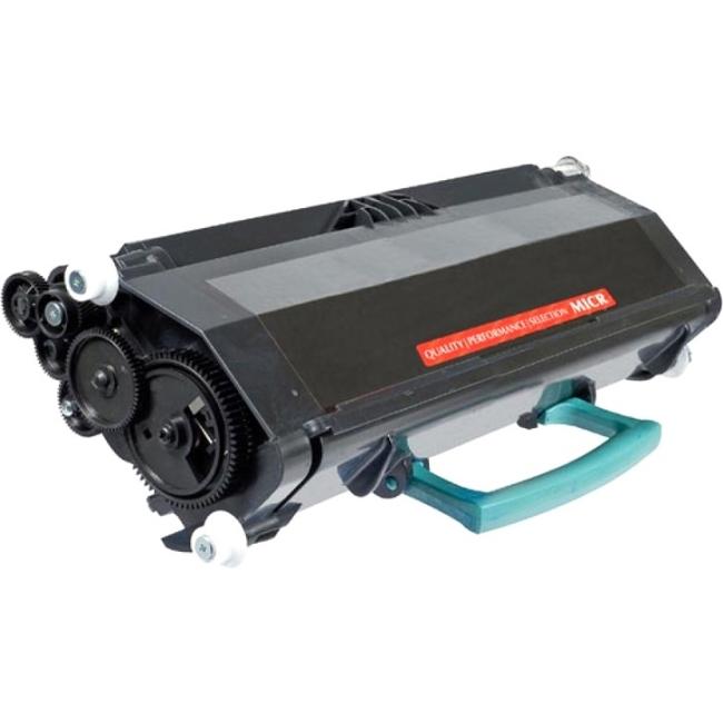 West Point Source Technologies STI-204513 MICR Toner Cartridge 200597P