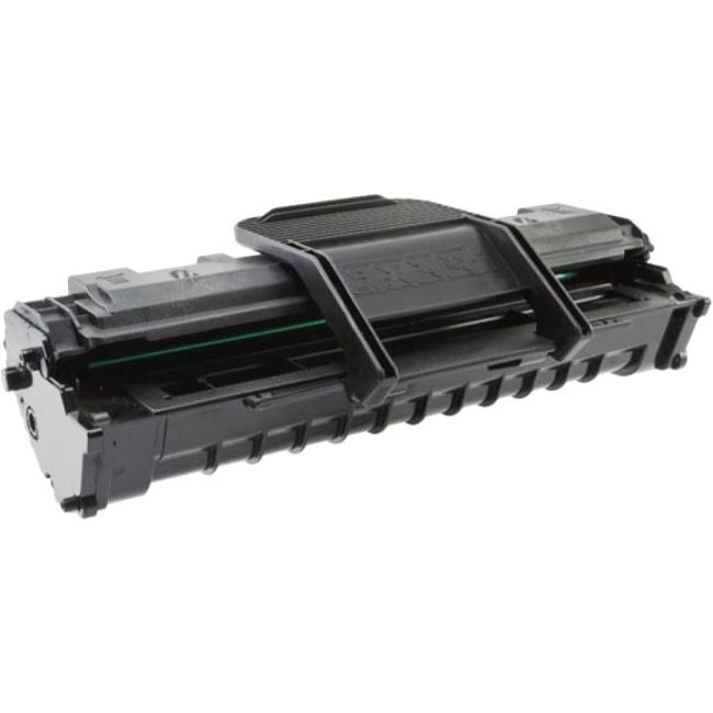 West Point Samsung SCX-4521D3 Universal Toner Cartridge 117121P