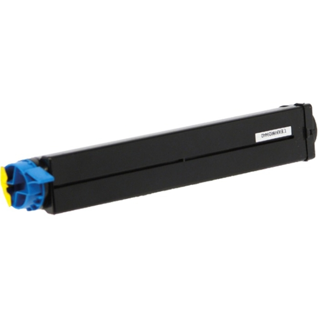 West Point OKI 42103001 Toner Cartridge 200782