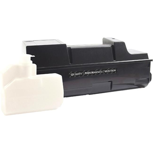 West Point Kyocera TK-342 Toner Cartridge 200711P