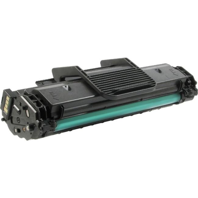 West Point Samsung MLT-D108S Toner Cartridge 200605P