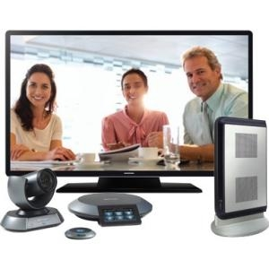 LifeSize Room Video Conference Equipment 1000-0007-1151 220