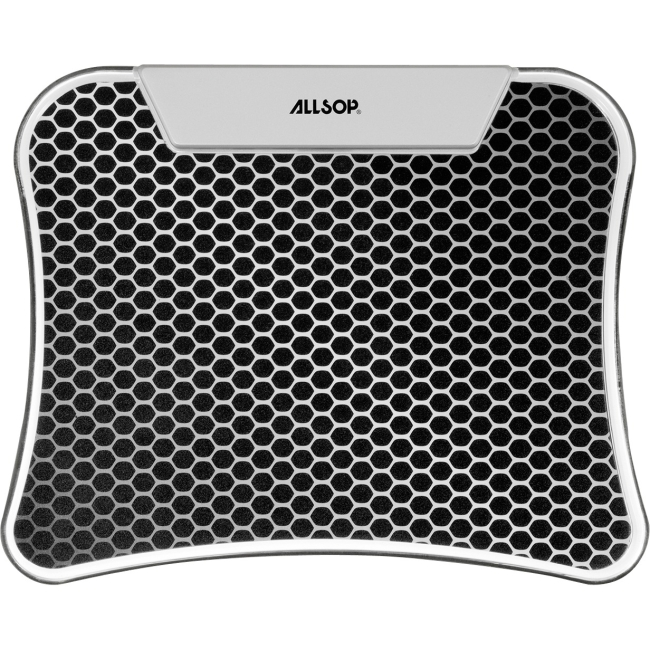Allsop LED Mousepad Hex 30918