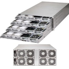 Supermicro SuperServer SYS-F618H6-FTL+ F618H6-FTL+