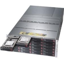 Supermicro SuperChassis 847DE16-R2K02JBOD Drive Enclosure CSE-847DE26-R2K02JBOD 847DE26-R2K02JBOD