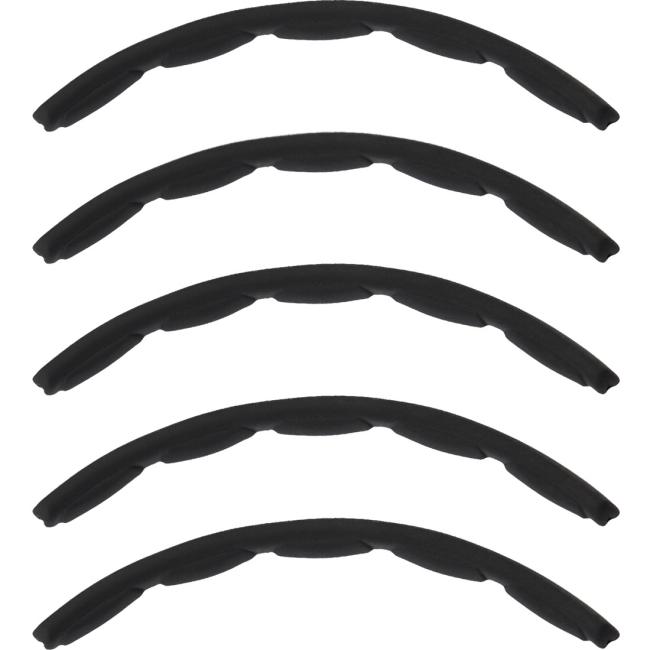 Jabra BIZ 2400 II Headband Cushions 14101-51