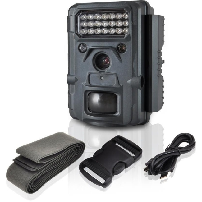 PyleSports Trail Camera PHTCM48
