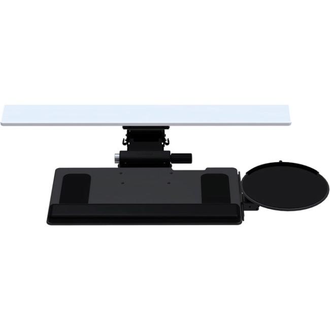 Humanscale 6G Keyboard Mechanism 6G90090HG14