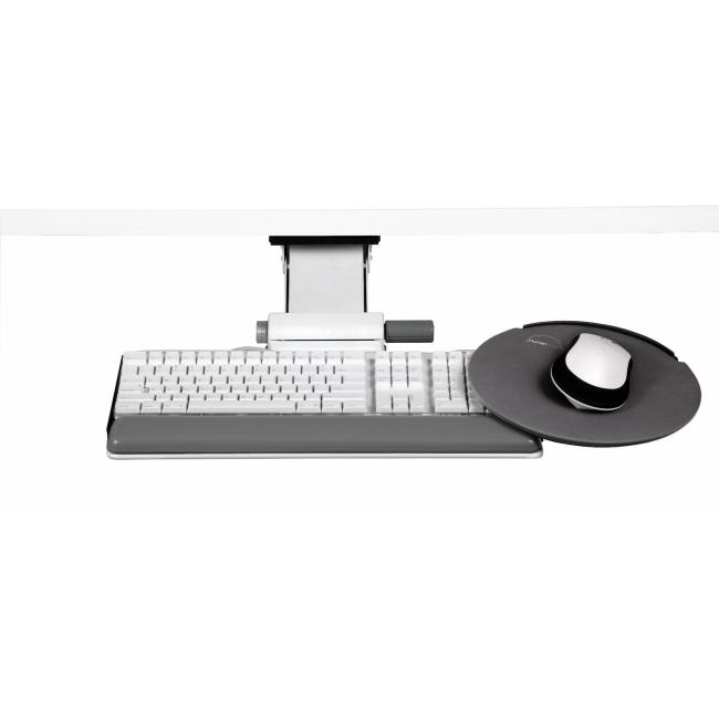 Humanscale 6G Keyboard Mechanism 6GWLS259-G22