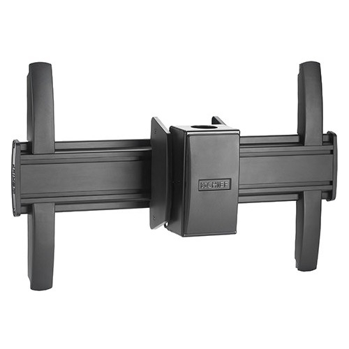 Chief FUSION Large Flat Panel Ceiling Mounts, TAA Compliant LCM1U-G