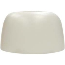 GeoVision Dome Housing 51-MT90300-0001 GV-Mount903