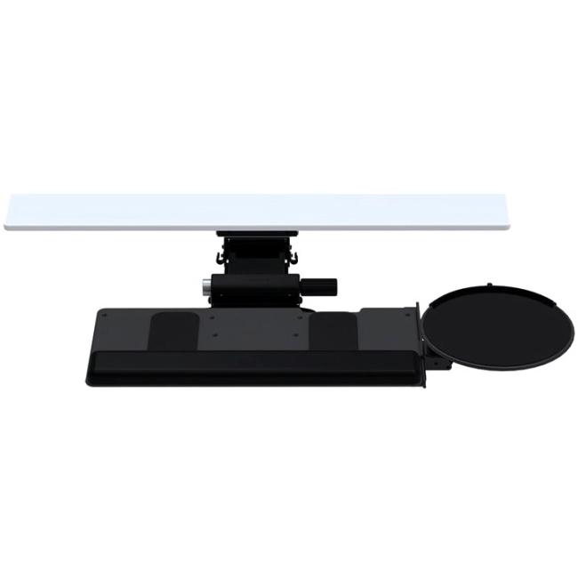 Humanscale Desk Mount 6G90091S22