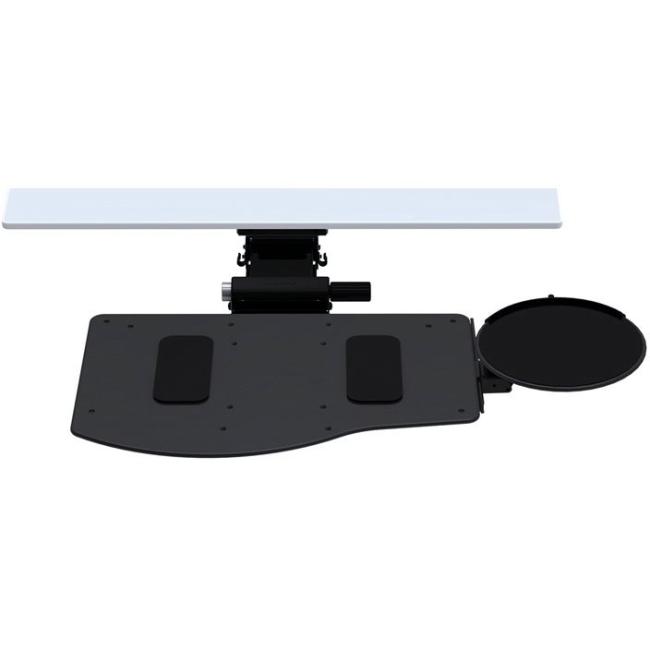 Humanscale Desk Mount 6G10090F22
