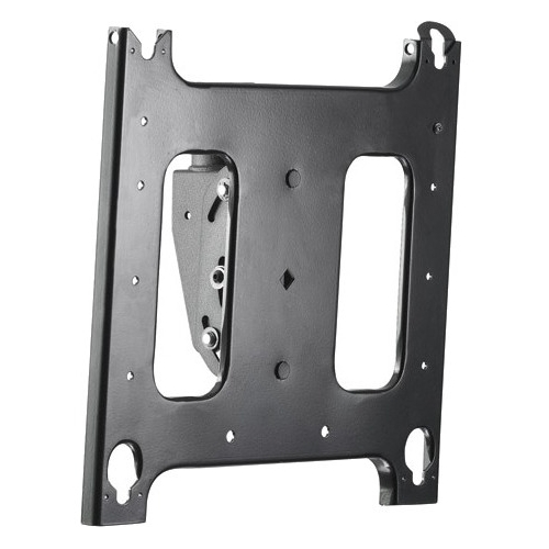 Chief Large Flat Panel Ceiling Mount PCS2420