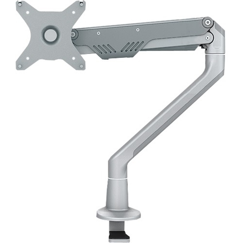 DoubleSight Displays Mounting Arm DS-25XE