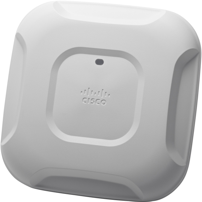 Cisco Aironet Wireless Access Point - Refurbished AIR-CAP3702INK9-RF 3702I