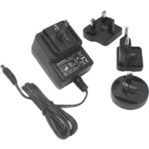 Opengear AC Adapter 450031