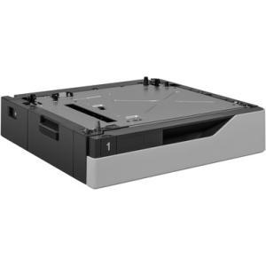 Lexmark 550-Sheet Tray 21K0567
