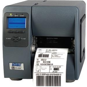 Datamax-O'Neil M-Class Label Printer KA3-00-08900007 M-4308