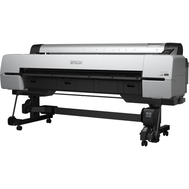 Epson SureColor Inkjet Large Format Printer SCP20000SE P20000
