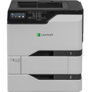 Lexmark Color Laser 40C9101 CS720dte