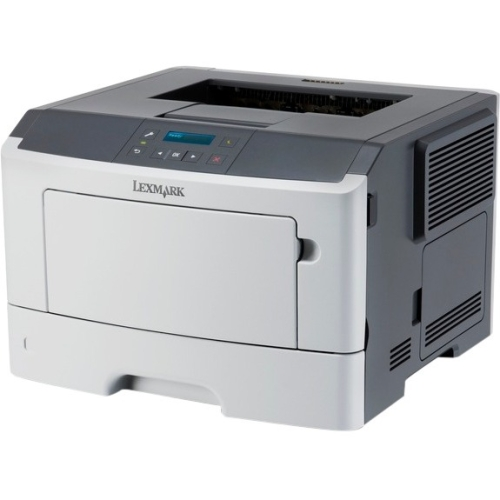 Lexmark MS312dn Mono Laser 35S4371 MS312DN