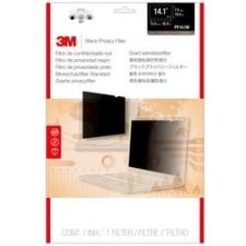 3M Privacy Screen Filter PF141W1B