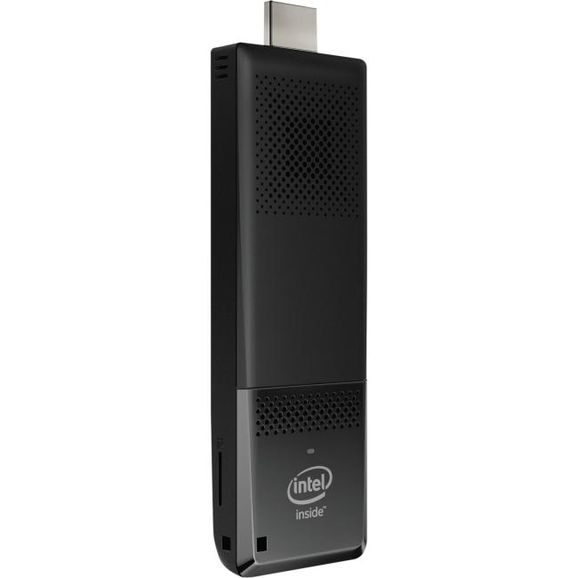 Intel Compute Stick BLKSTK2M364CC STK2m364CC