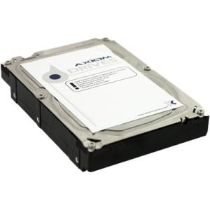 Axiom 1TB Enterprise SATA 6Gb/s Hard Drive 801882-B21-AX