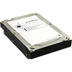 Axiom 8TB Enterprise SATA 6Gb/s Hard Drive AXHD8TB7235A32E