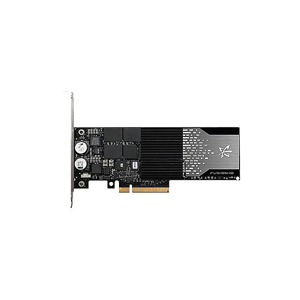 Cisco UCS 2600GB Fusion ioMemory3 PX Performance Line for C-Series UCSC-F-FIO-2600MP