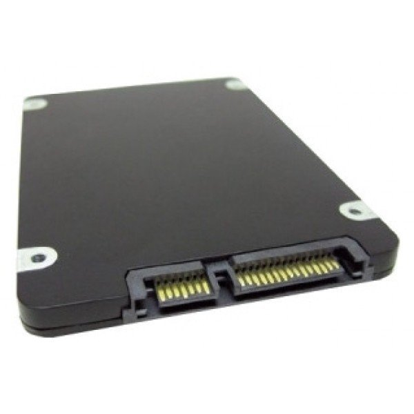 Cisco Solid State Drive E100N-SSD-200G=
