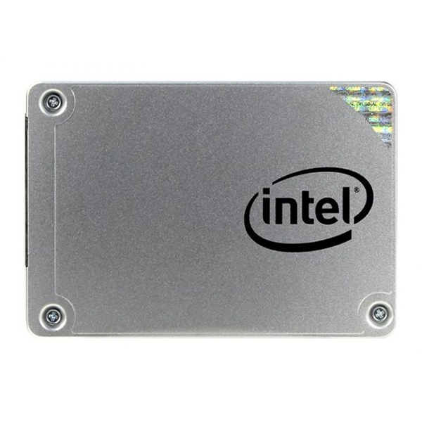Intel Pro 5400S Solid State Drive SSDSCKKF048H6XN