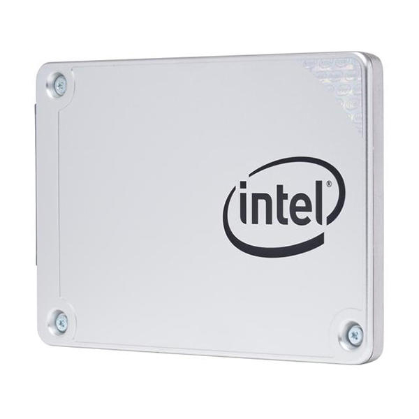 Intel 540s Solid State Drive SSDSC2KW240H6X1