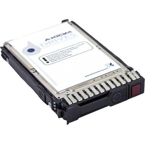 Axiom 300GB 12Gb/s 10K SFF Hard Drive Kit 785067-B21-AX