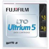 Fujifilm LTO Ultrium-5 Data Cartridge 81110000700