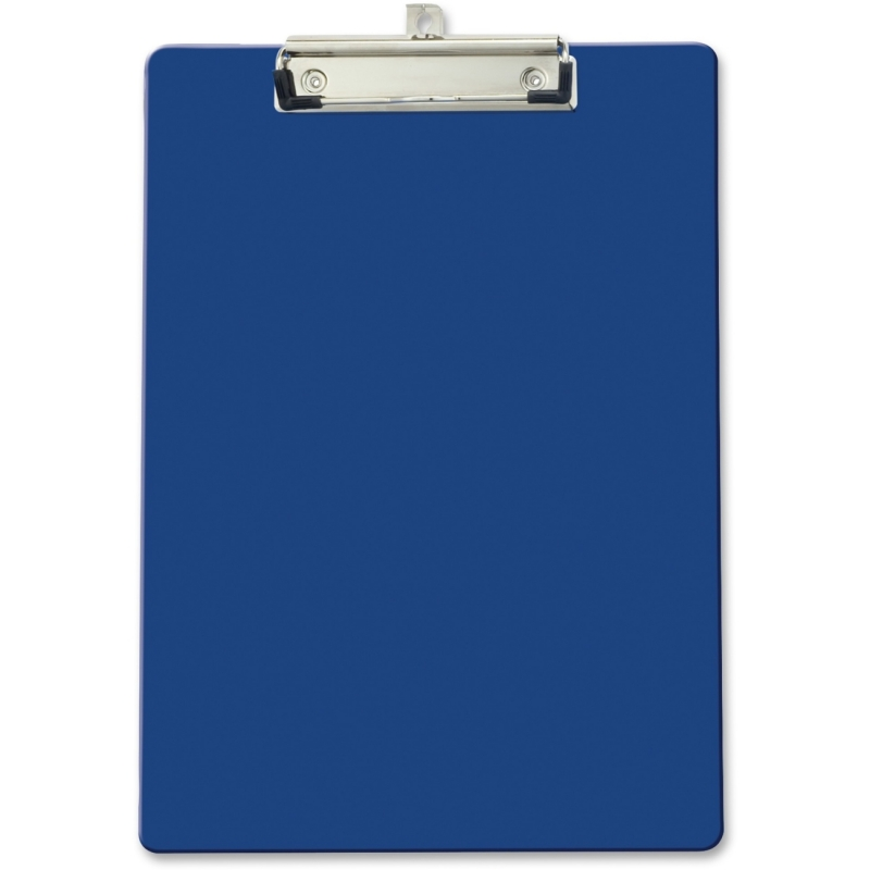 OIC Recycled Plastic Clipboard 83041 OIC83041