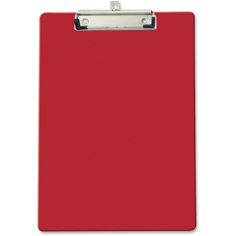OIC Recycled Plastic Clipboard 83043 OIC83043