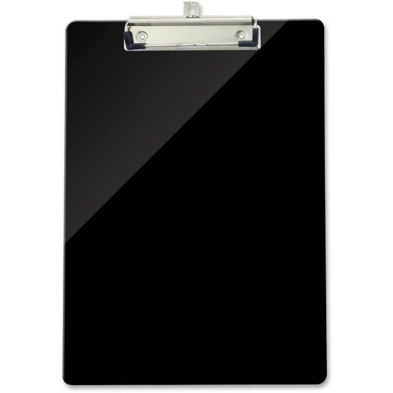 OIC Recycled Plastic Clipboard 83045 OIC83045