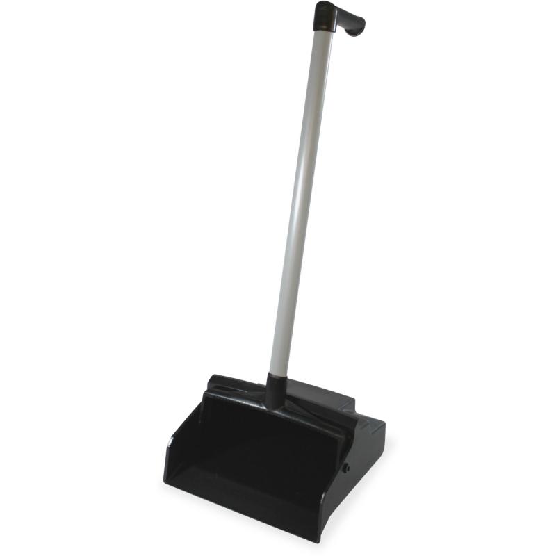 LobbyMaster L Grip Lobby Dust Pan 2602CT IMP2602CT