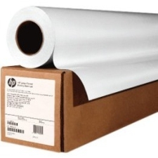 "HP Universal Bond Paper, 3-in Core - 33.1""x500' K6B87A"