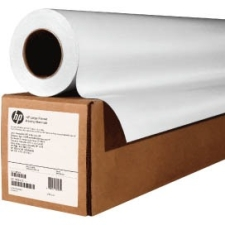 "HP Matte Polypropylene, 3-in Core - 40""x150' L6B19A"