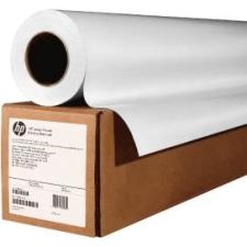 "HP Premium Removable Gloss Adhesive Vinyl - 54"" x 150' P5K44A"