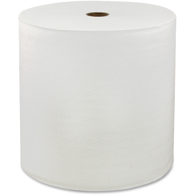 Genuine Joe 1-ply Hardwound Towels 96007 GJO96007