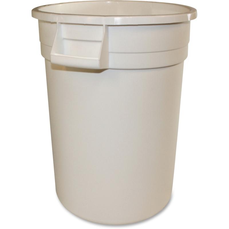 Gator 10-gallon Container 77101CT IMP77101CT