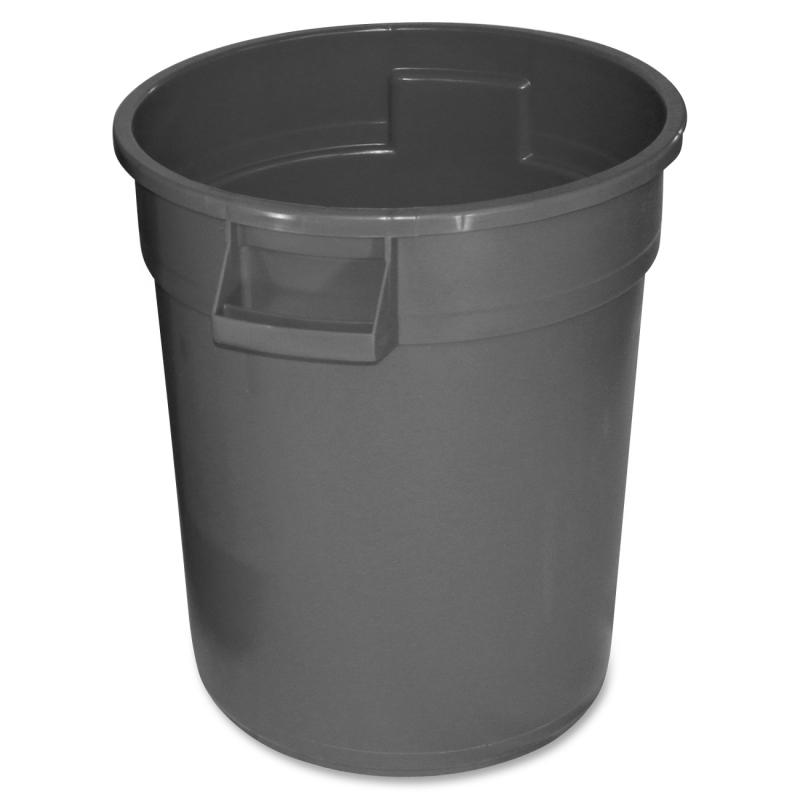 Gator 20-gallon Container 77203CT IMP77203CT